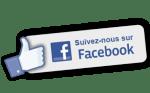 facebook cebeji