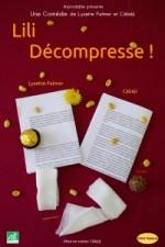 affiche lili decompresse
