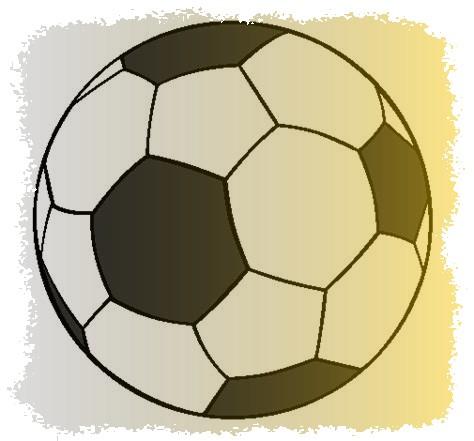 origine football